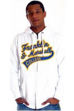 Sweat-shirt Franklin Marshall flmr766(115461544)