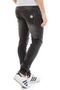 Jeans Waxx Pantalon joggjean BRONX(115510382)