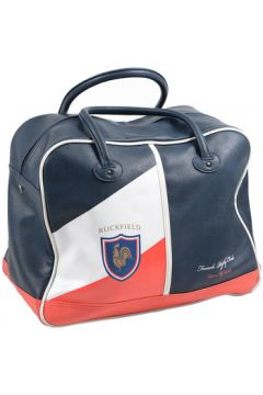 Sac de sport Ruckfield Sac de sport French Rugby Club(115404303)