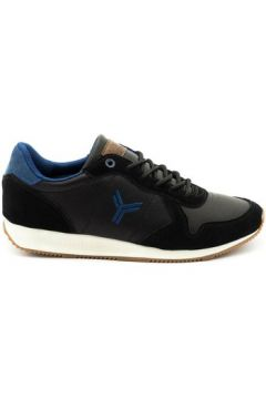 Chaussures Yumas 41130(115409674)