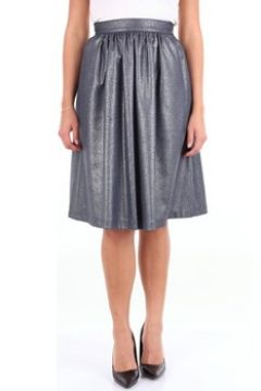 Jupes Isabelle Blanche IS16AW006(101617797)