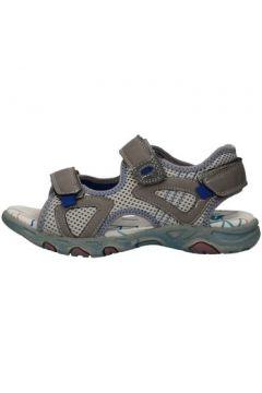 Sandales enfant Asso 65301(88594615)