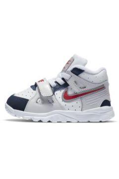 Nike Trainer 3 Bebek Ayakkabısı(120982025)