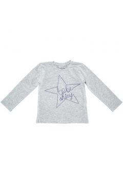 T-shirt enfant Chicco 09006064(115663297)