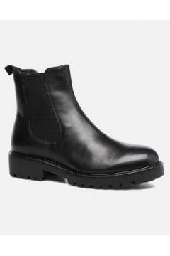 Vagabond Shoemakers - Kenova 4441-701 - Stiefeletten & Boots für Damen / schwarz(111574273)