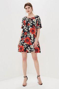 Платье MadaM T(104328262)