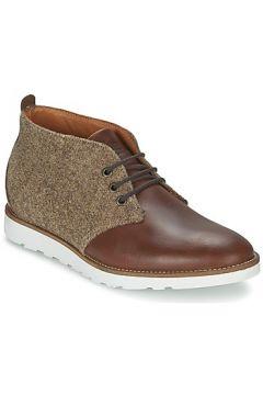 Boots Wesc DESERT BOOT(101541409)