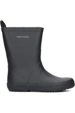 Bottes Tretorn 47339710(115636485)