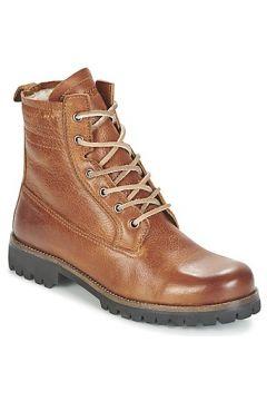 Boots Blackstone MAZINE(88470748)