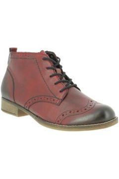 Boots Remonte Dorndorf r9372(115466704)