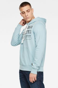 Originals Hooded Sweater(114289105)