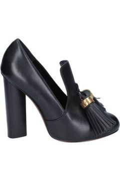 Chaussures Aldo Castagna mocassins cuir(98485920)