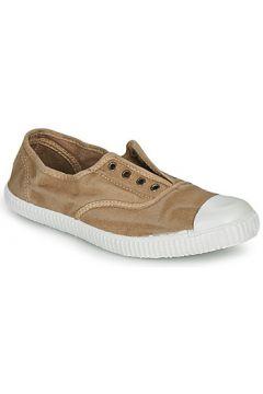 Chaussures Chipie JOSEPH ENZ(127993379)