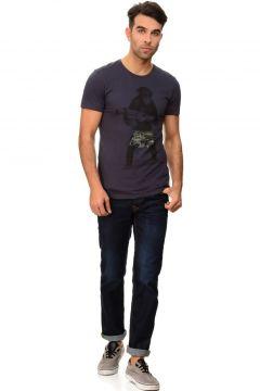 Blend Klasik Pantolon(113950933)