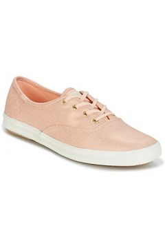 Chaussures Keds CH METALLIC CANVAS(115389103)