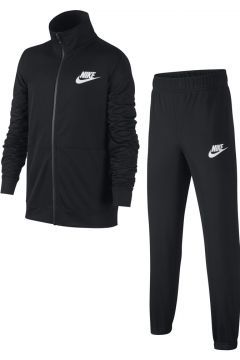Nike Çocuk Eşofman Takımı(113968426)