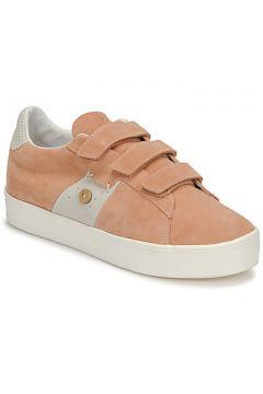 Chaussures Faguo HOSTAC(115442187)