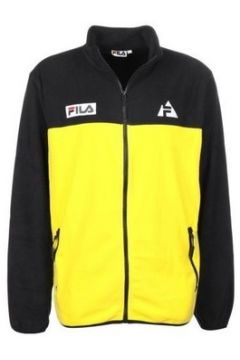 Sweat-shirt Fila Veste polaire HEMANN(115432436)