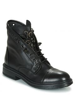Boots Fru.it ADIETE(127899297)
