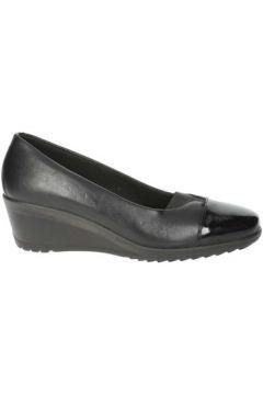 Chaussures escarpins Imac 206760/20(127911992)