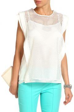 Блуза SEVENTY(116556888)
