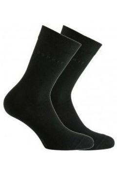 Chaussettes Esprit Lot de 2 paires de chaussettes à bord non comprimant(115428644)