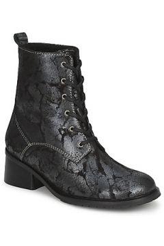 Boots Tiggers ROMA(115384692)