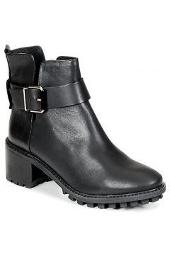 Boots Miista GRETA(115463637)