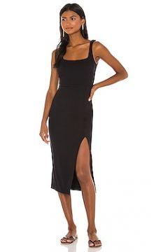 Платье palm beach - L*SPACE(125435429)
