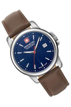 Наручные часы Swiss Military Hanowa(116554526)