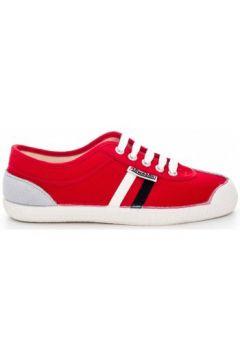 Chaussures enfant Kawasaki Retro Jr(115615735)