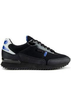 Chaussures Cruyff Basket Homme Ripple Runner(127853685)