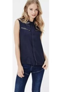 Chemise G-Star Raw ROAD(98454293)