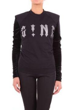 Sweat-shirt G!na GI280609A(115561081)