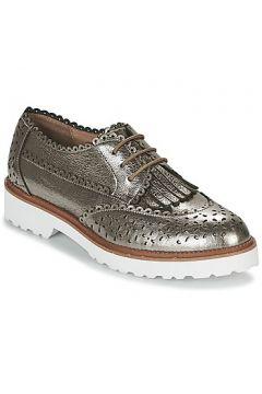 Chaussures Mam\'Zelle ROSEAU(115391616)