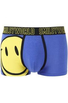 Boxers Smiley Boxer imprimé Big Smile by(115432248)