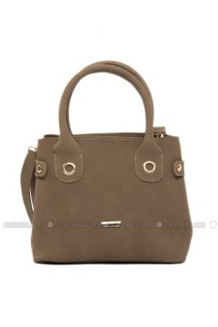 Minc - Shoulder Bags - Bagmori(110322698)