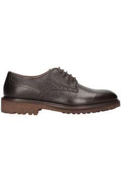 Chaussures Maritan 112039mg(115594637)
