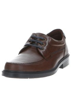 Туфли Pitillos(124513870)