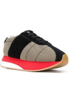 Chaussures Marni SNZW000704LV795(127903014)