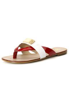 Туфли Velvet(123925167)