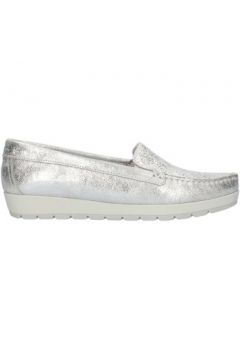 Chaussures Enval 3263644(115506948)