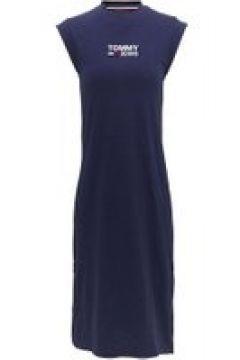 Tommy Jeans Logo Tank Dress(90481166)