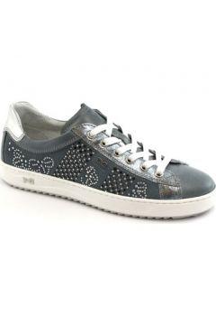 Chaussures Nero Giardini MP NGD-E18-05100-205(88474387)