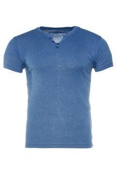T-shirt Rms 26 TEE RIB(127979579)