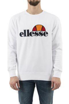 Sweat-shirt Ellesse eh h crew neck uni(115462411)