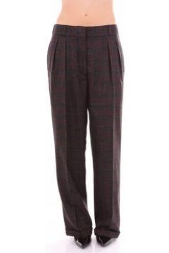 Pantalon Mulberry MYWN300133YN210720(101569183)