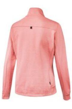 Freizeitjacke PAULINA JOY sportswear rosewood(112303416)