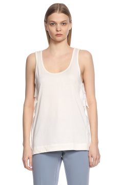See By Chloe-See By Chloe T-Shirt(115706484)
