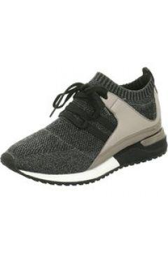 Sneakers La Strada schwarz(123946561)
